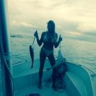 fish2june