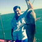 redfishOct1