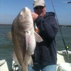 samfish12