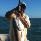samfish22