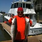samfish26