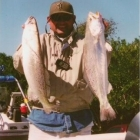 samfish3
