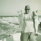 samfish8