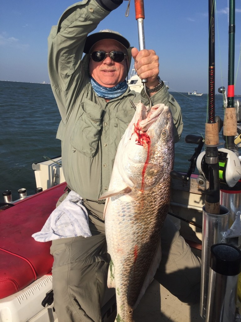 Fishing Report June 2016 Click For Details Galveston